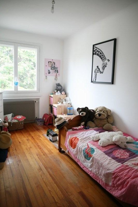 Sale house / villa Marcy l etoile 420000€ - Picture 6