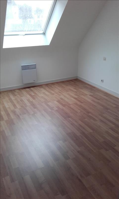 Sale house / villa Quimper 206700€ - Picture 5
