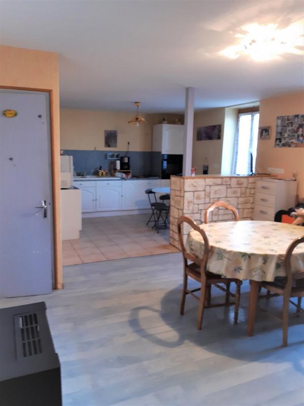 Vente maison / villa St rambert d'albon 149000€ - Photo 3