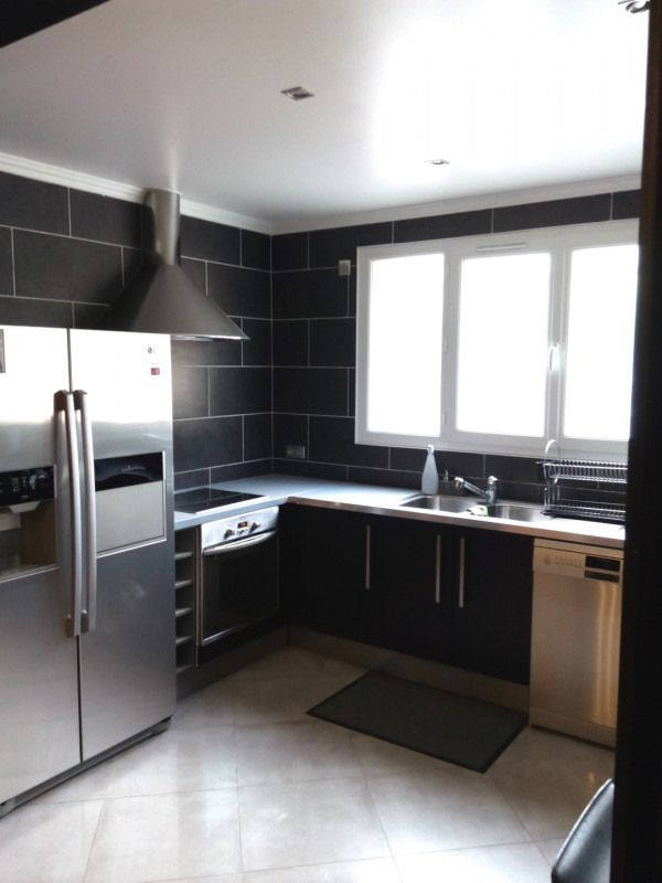 Rental apartment Ormesson-sur-marne 1200€ CC - Picture 5