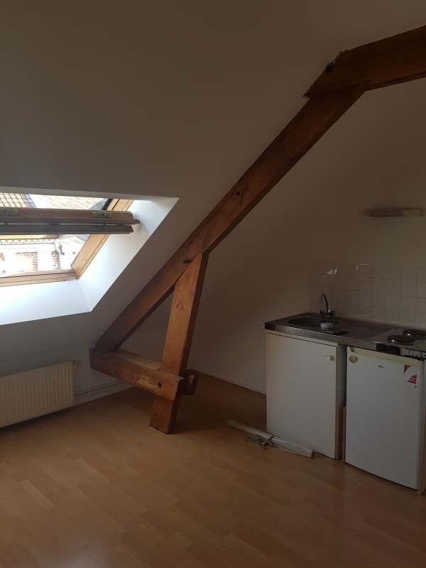 Location appartement Arras 420€ CC - Photo 2