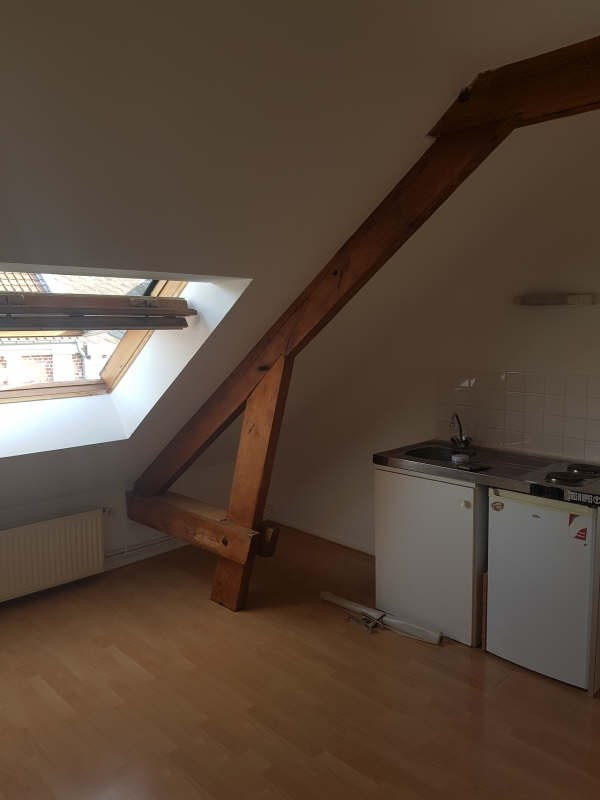 Affitto appartamento Arras 420€ CC - Fotografia 2