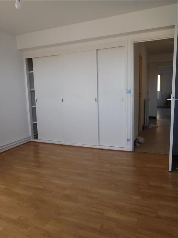 Location appartement St andre de cubzac 609€ CC - Photo 2