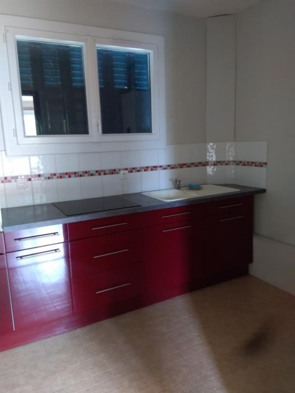 Vente appartement Nevers 57 000€ - Photo 2