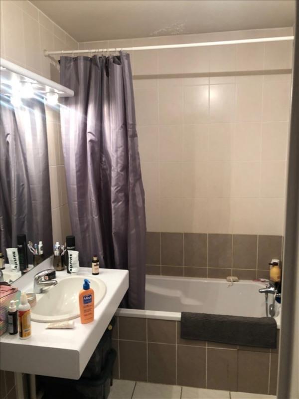 Sale apartment Villeurbanne 99000€ - Picture 4