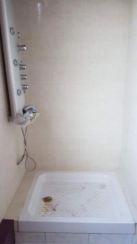 Verkoop  huis Toulouse 299000€ - Foto 8