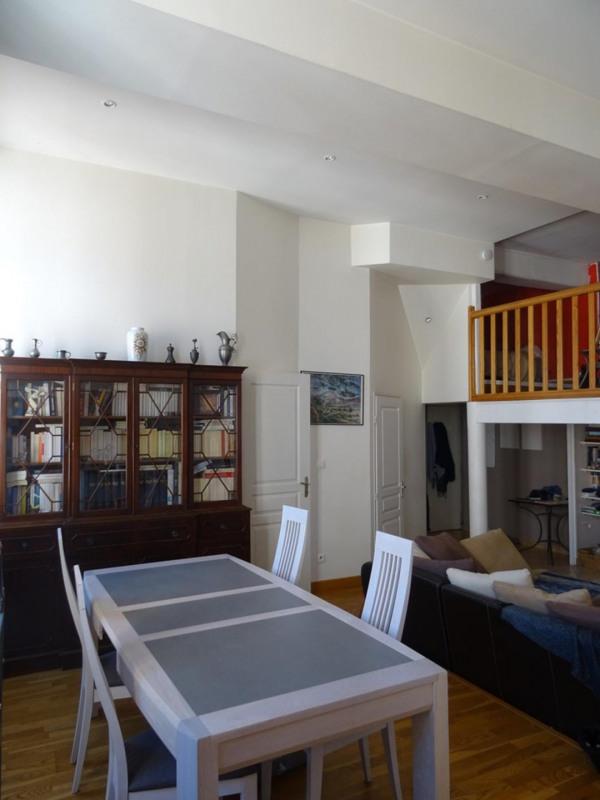 Vente appartement Lyon 4ème 399000€ - Photo 2