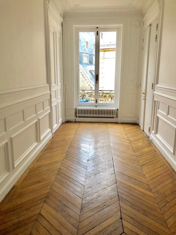 Location appartement Paris 9ème 8000€ CC - Photo 8