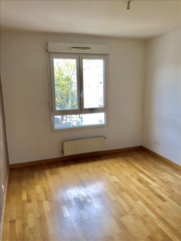 Sale apartment Lyon 9ème 214000€ - Picture 6