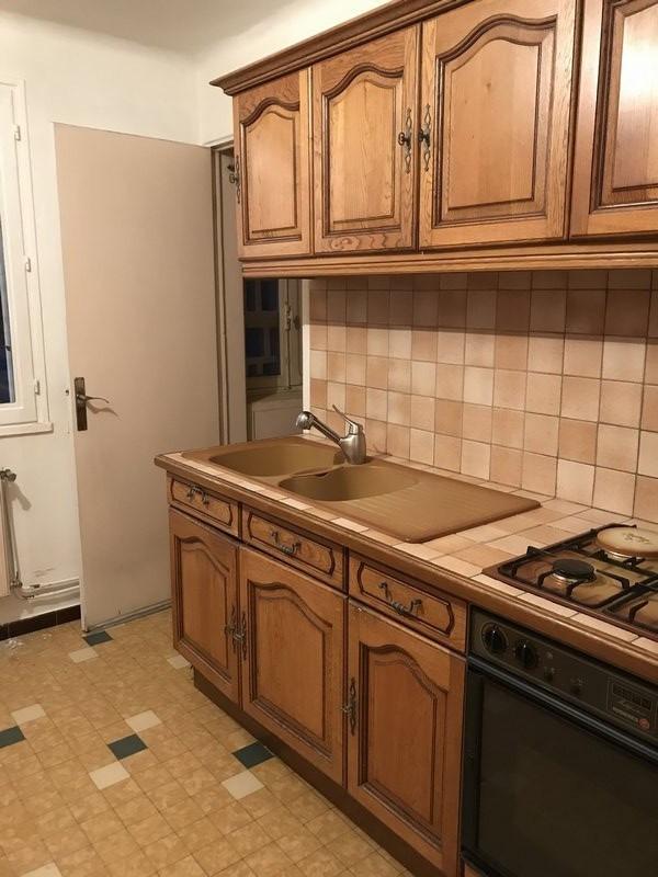 Vente appartement Tassin la demi lune 176600€ - Photo 5