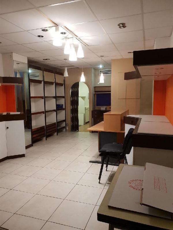 Sale building Savigny sur orge 175000€ - Picture 4