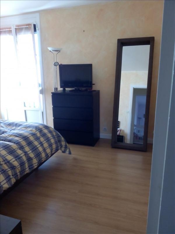 Vente appartement Hendaye 179000€ - Photo 5