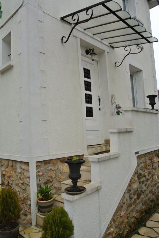 Vente maison / villa Villemomble 356000€ - Photo 5