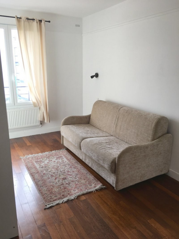 Rental apartment Bagnolet 1 500€ CC - Picture 18