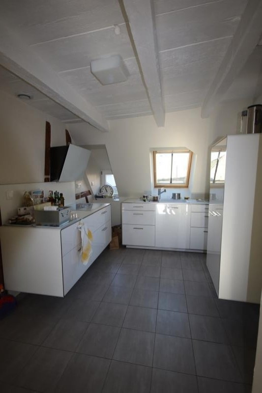 Rental apartment Strasbourg 1 300€ CC - Picture 6