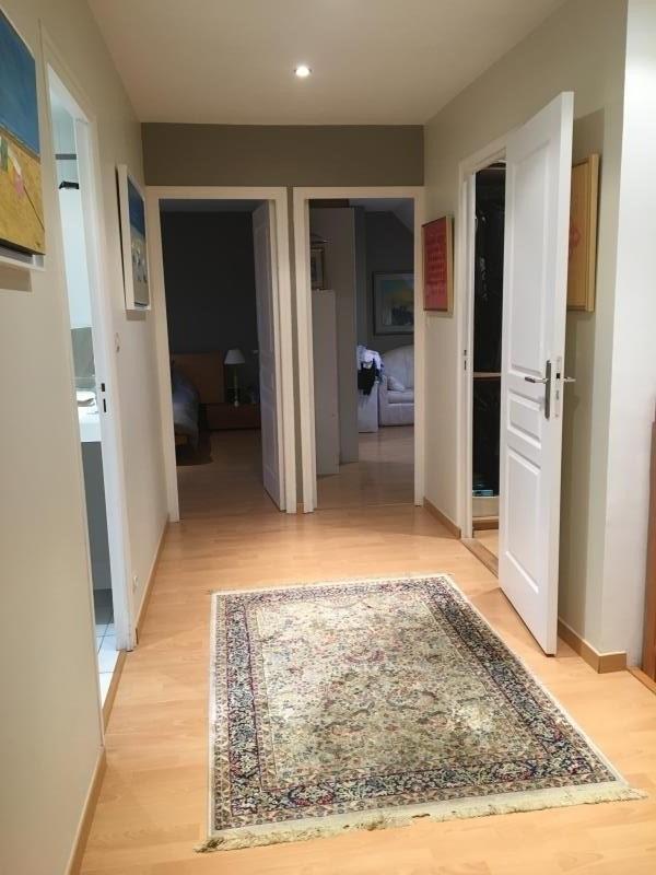 Sale house / villa Zuydcoote 355980€ - Picture 7
