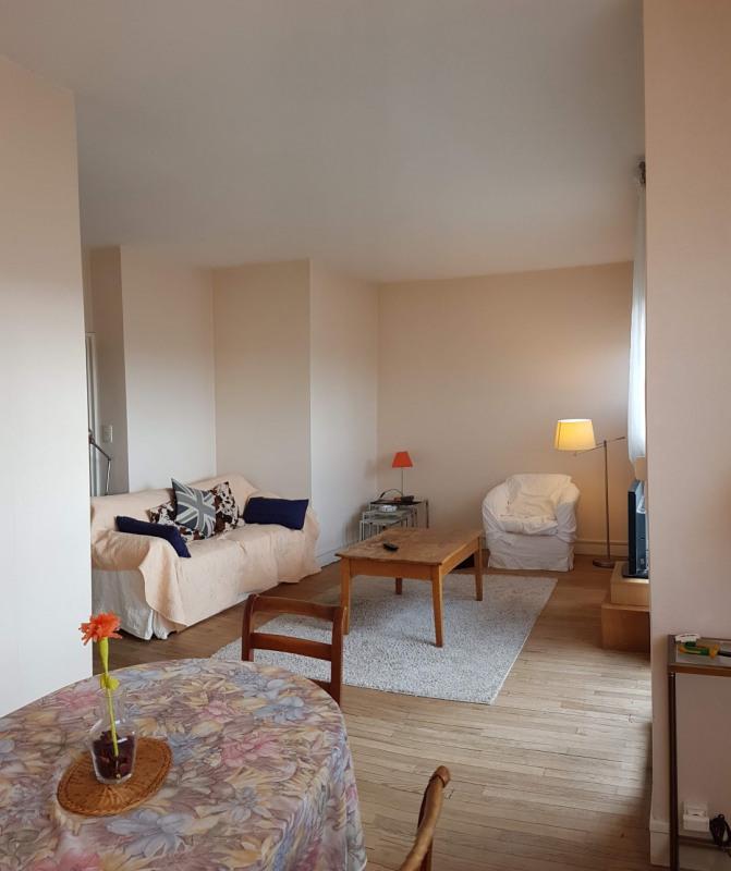Location appartement Toulouse 1080€ CC - Photo 3