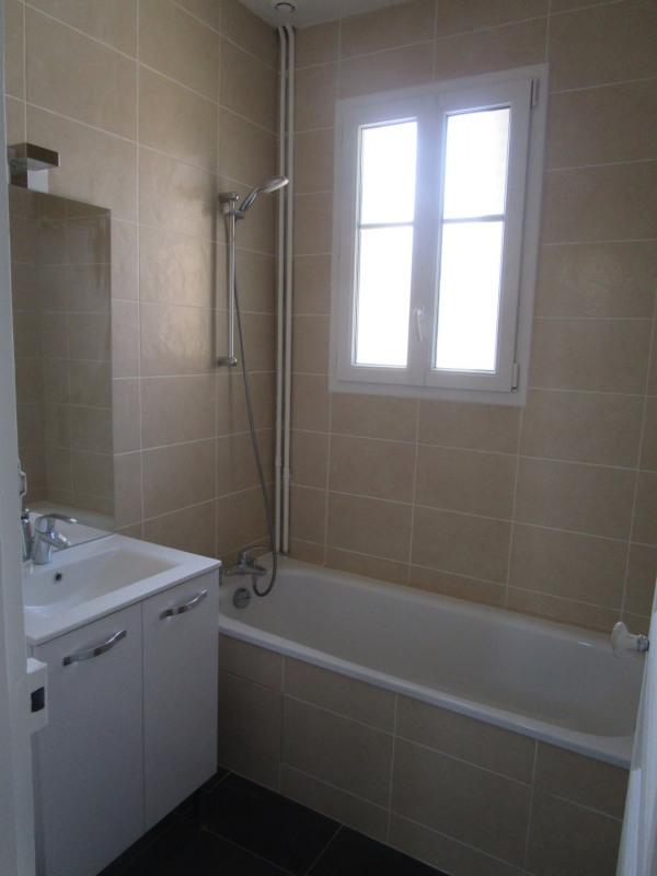 Rental house / villa Sartrouville 2220€ CC - Picture 8