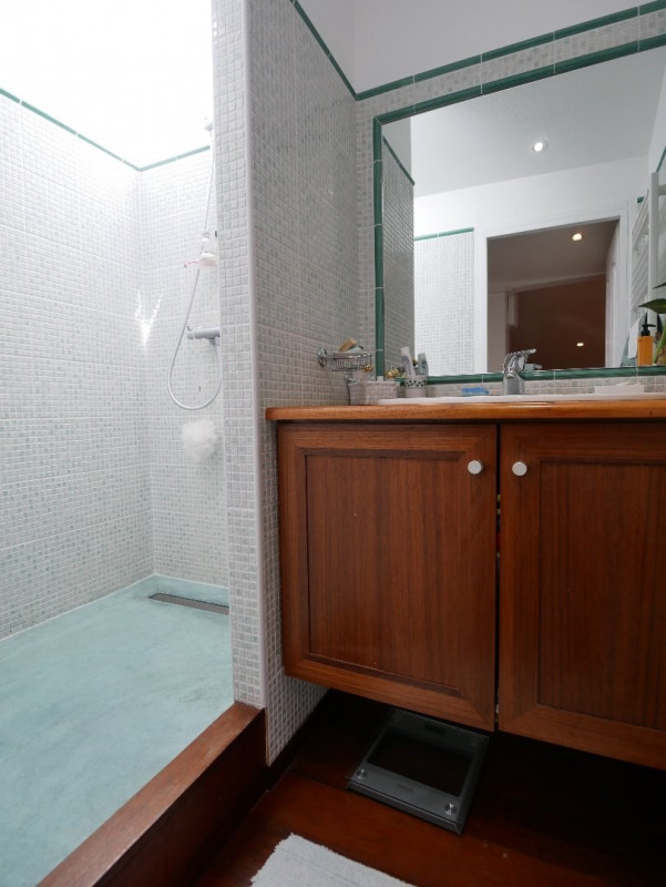 Sale apartment Toulouse 759 000€ - Picture 8