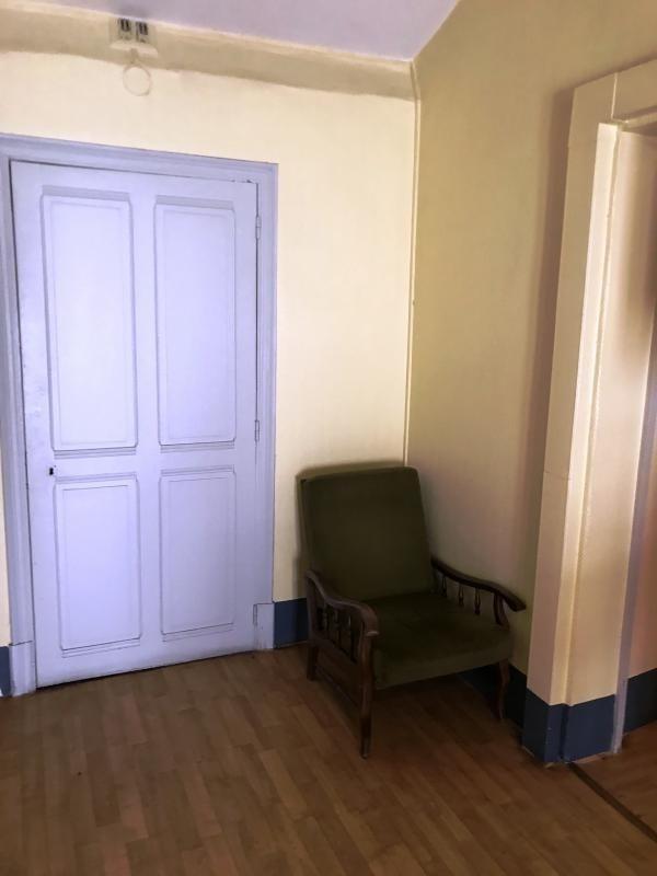 Affitto appartamento Valence 400€ CC - Fotografia 6