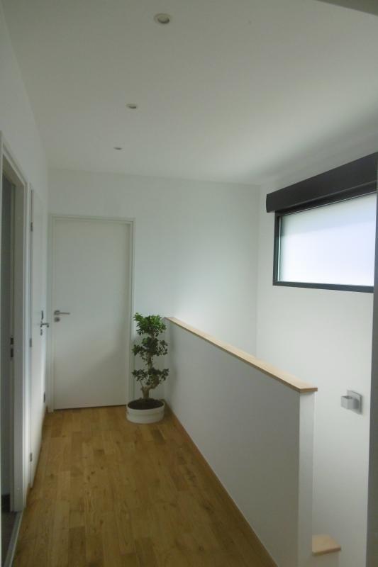 出售 住宅/别墅 Noisy le grand 445000€ - 照片 4