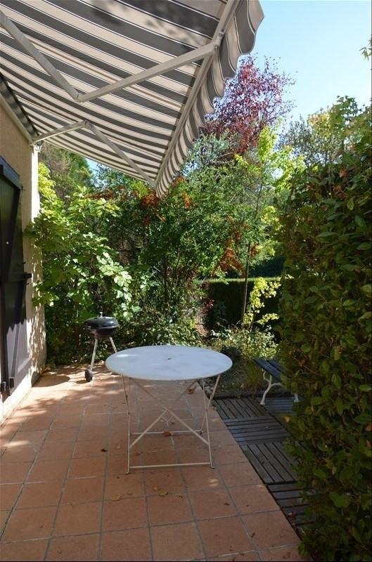 Sale house / villa Tassin la demi lune 535000€ - Picture 5