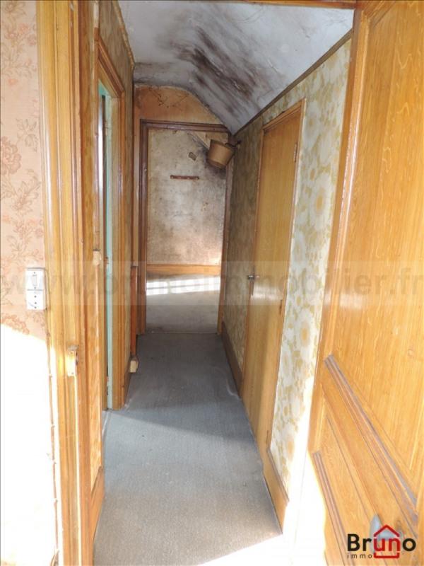 Verkoop  huis Le crotoy 109000€ - Foto 11