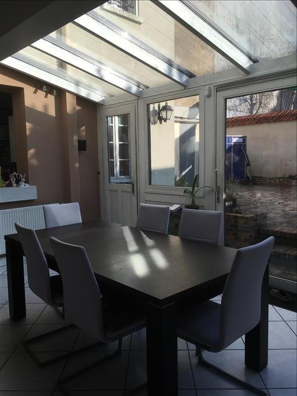Vendita casa Orleans 499000€ - Fotografia 9