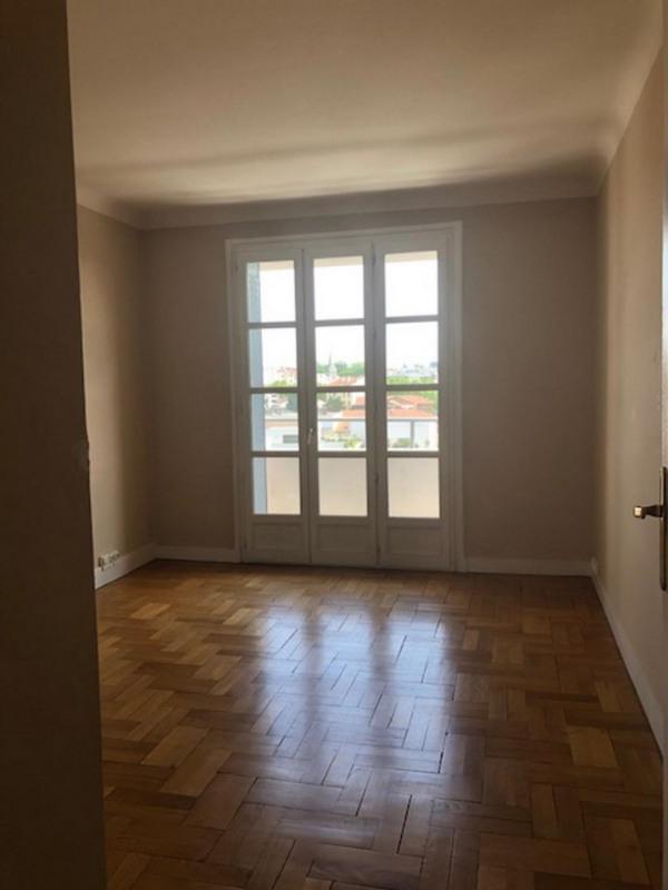 Revenda apartamento Lyon 3ème 370000€ - Fotografia 1