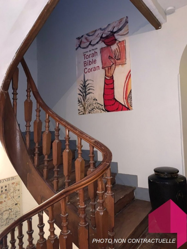 Venta  casa Labastide beauvoir 395000€ - Fotografía 8