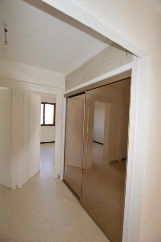 Vente appartement Bastia 199000€ - Photo 4