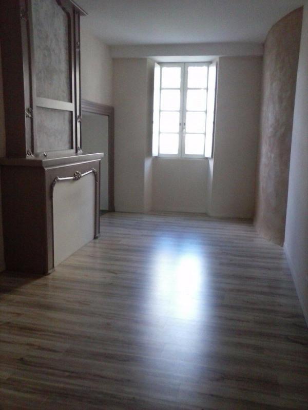 Location appartement Terrasson la villedieu 340€ CC - Photo 7