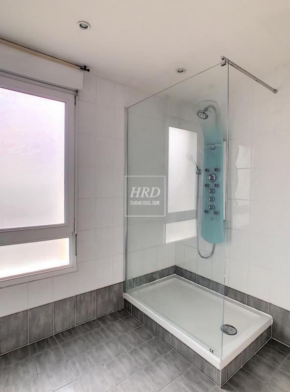 Vente appartement Gambsheim 267500€ - Photo 7