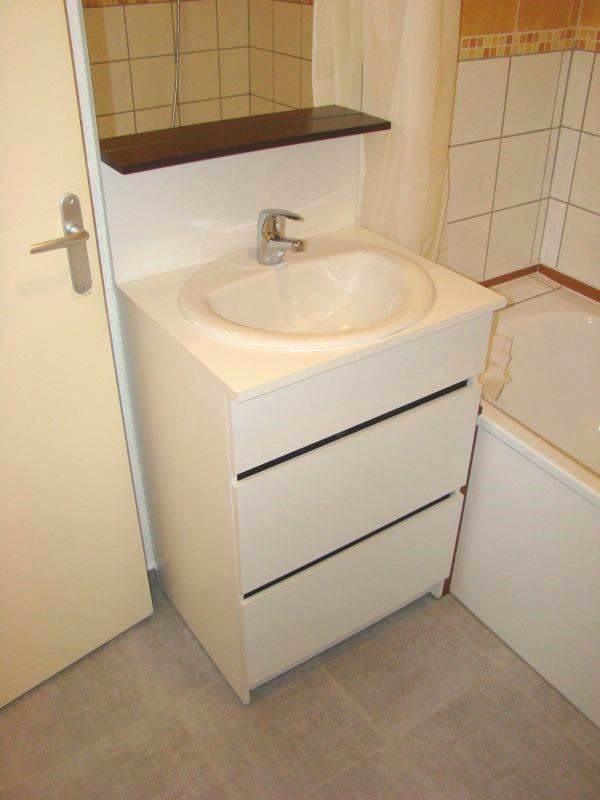 Location appartement Saint-julien-en-genevois 650€ CC - Photo 12