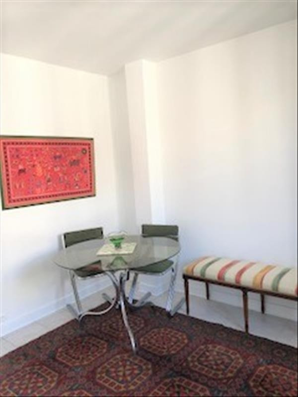Sale apartment Paris 18ème 439 000€ - Picture 4