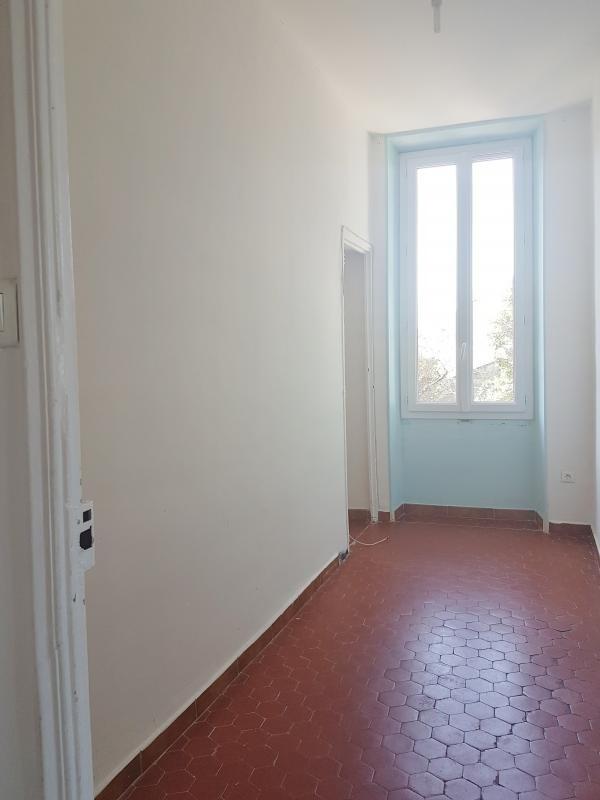 Location appartement Salon de provence 650€ CC - Photo 5