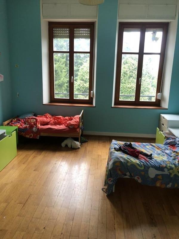 Vermietung haus Oberschaeffolsheim 2400€ CC - Fotografie 9
