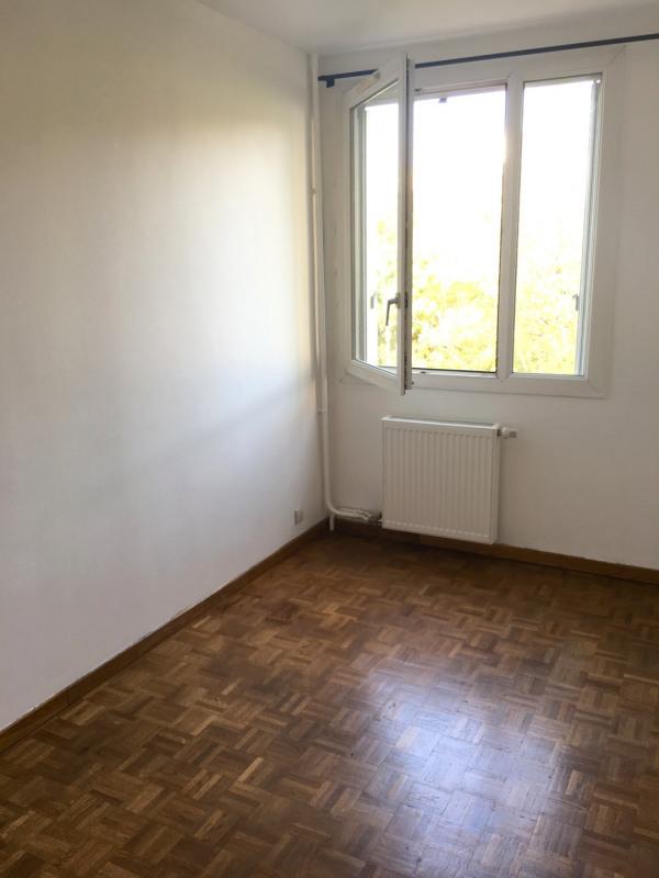 Vente appartement Montreuil 310000€ - Photo 6