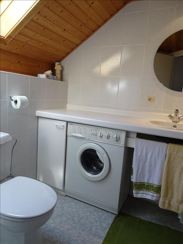 Sale house / villa Secteur recey s/ource 97000€ - Picture 19