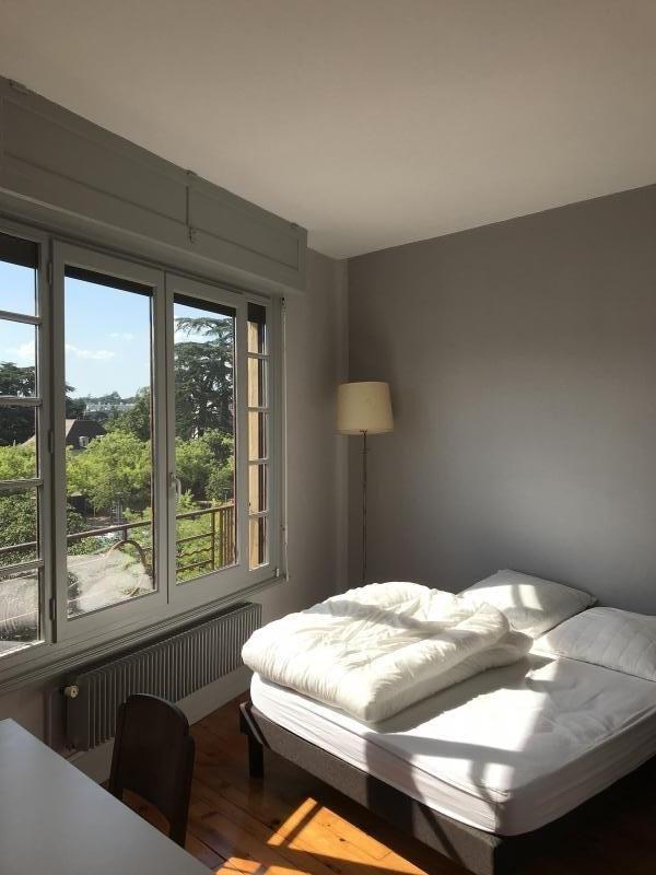 Locação apartamento Ecully 937€ CC - Fotografia 2
