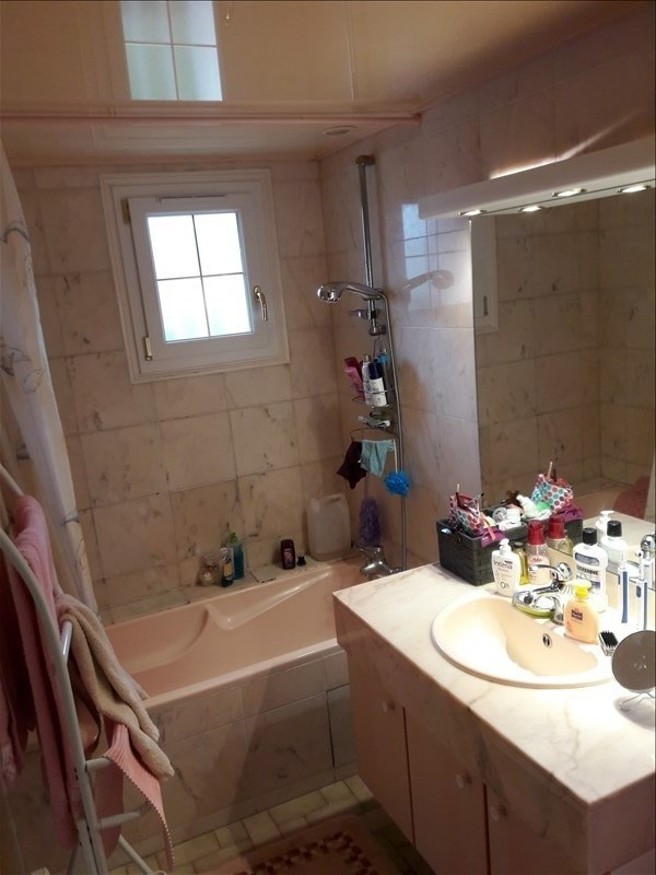 Sale house / villa Gisors 233880€ - Picture 4