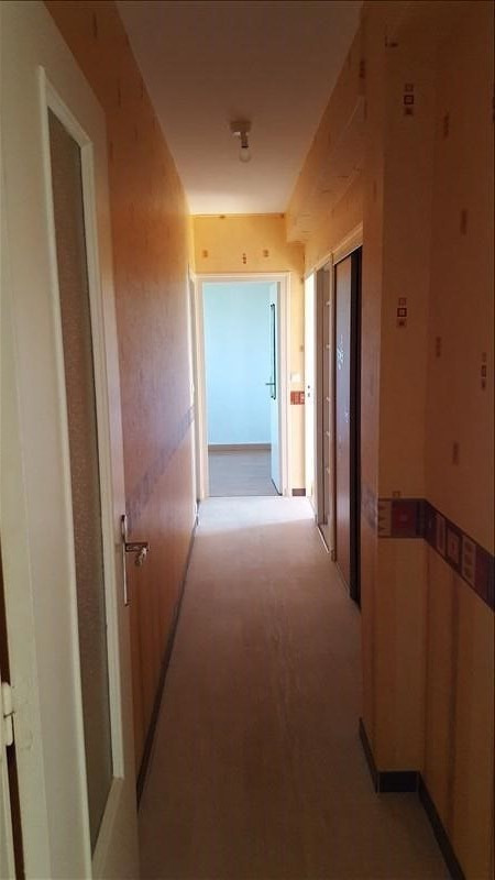 Location appartement Decize 490€ CC - Photo 6