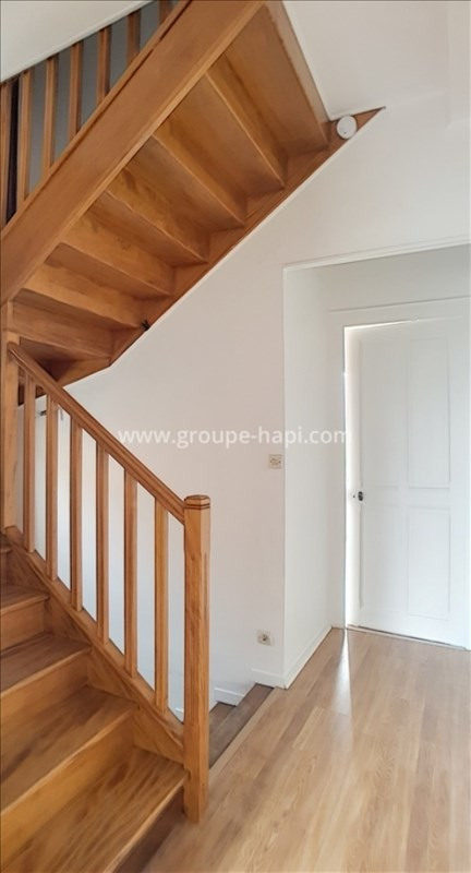 Revenda casa Grenoble 249000€ - Fotografia 5