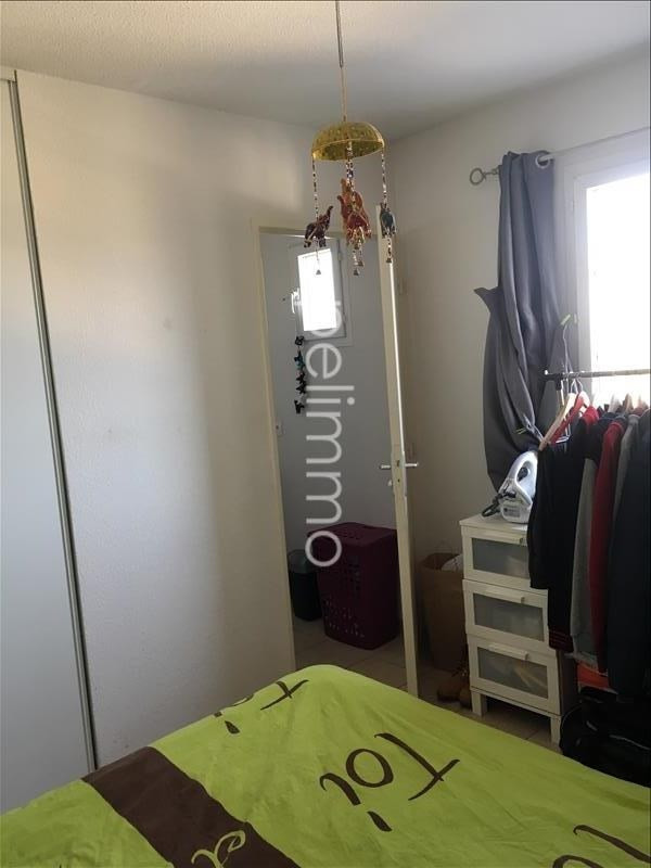 Rental apartment Pont royal 675€ CC - Picture 7