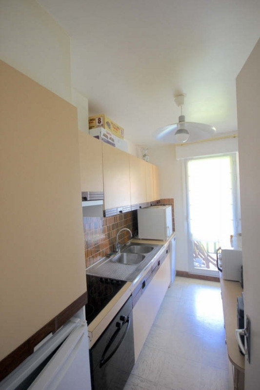 Vente appartement Villers sur mer 129 000€ - Photo 6