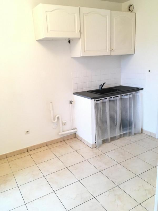 Rental apartment Saint-ouen-l'aumône 688€ CC - Picture 6