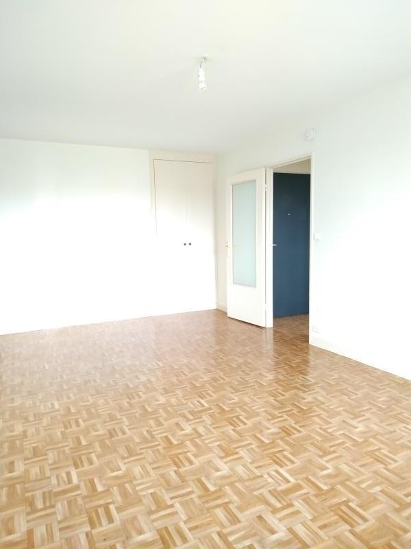 Rental apartment St maur des fosses 799€ CC - Picture 4