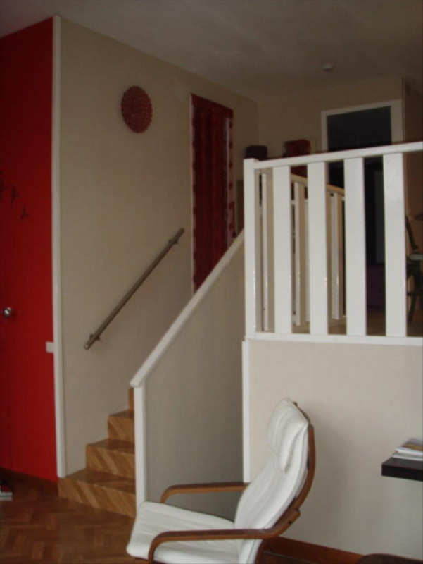 Vente appartement Honfleur 154 000€ - Photo 3