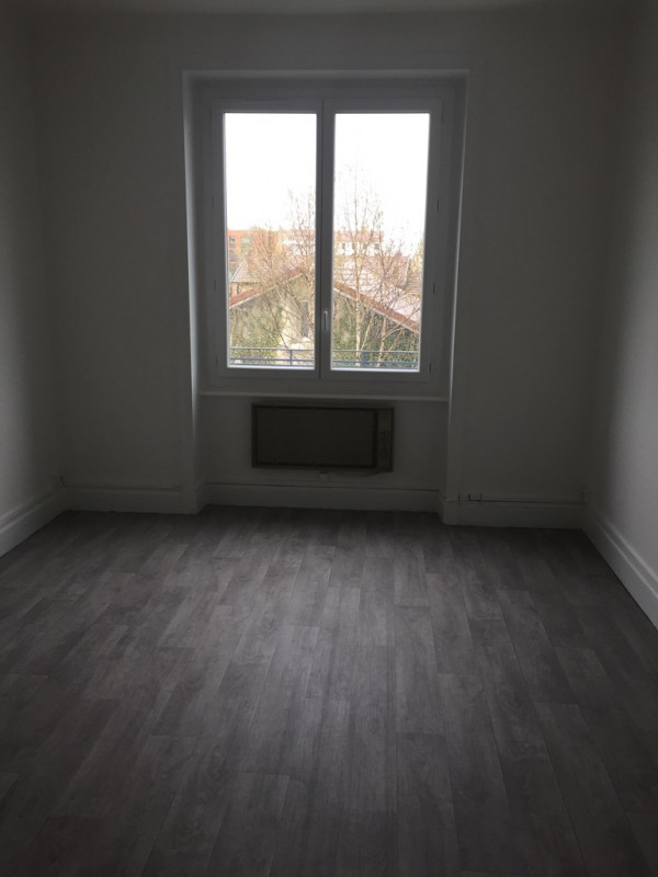 Location appartement Lyon 3ème 650€ CC - Photo 6