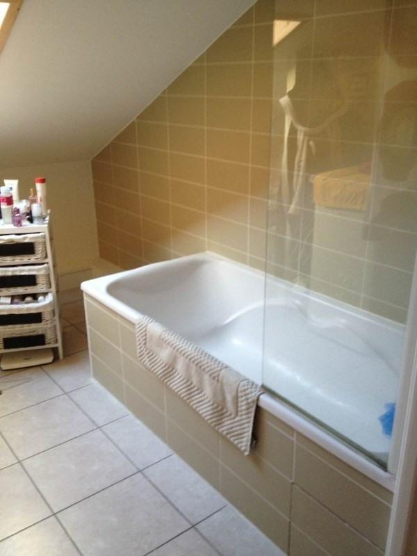 Rental apartment La roche-sur-foron 1070€ CC - Picture 6
